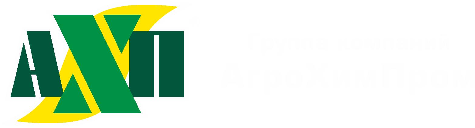 лого ГК АХП