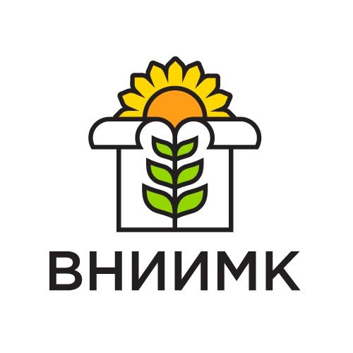 лого вниимк