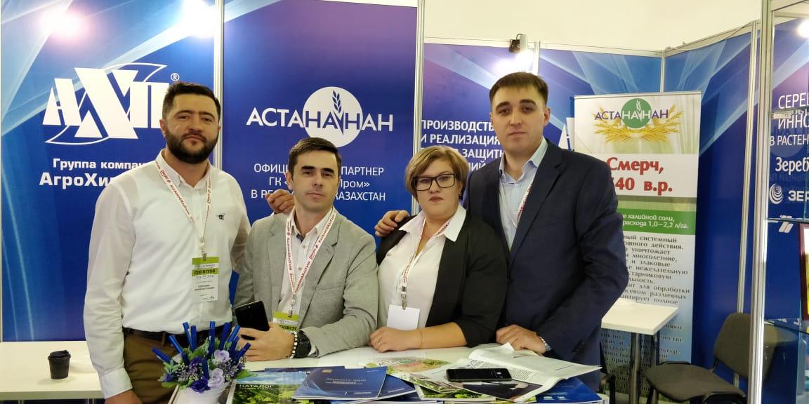 kaza1